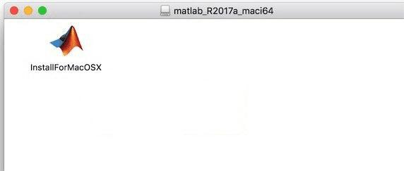Matlab 2017a Mac( Matlab 2017a For Mac - forallbabysite's diary